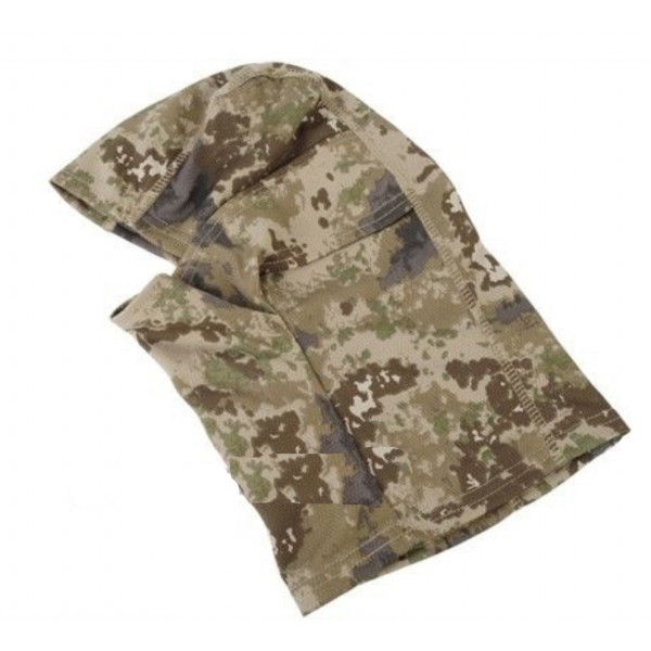 cadpat camo submited images - photo #36