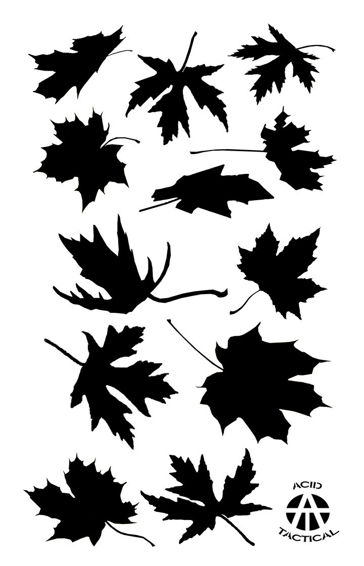 It is a graphic of Magic Free Printable Camo Stencils for Guns